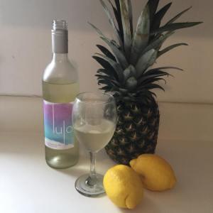 lulofruit