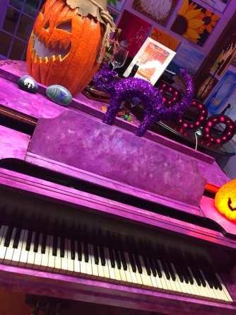 purplecat03