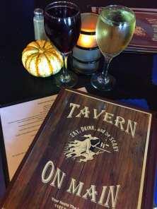 tavernonmain03